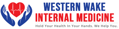 Western Wake Internal Medicine